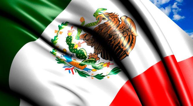 Historia y Simbolismo de la Bandera de México