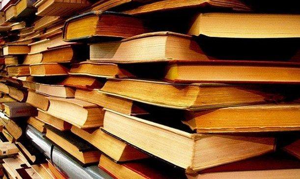 Corrientes Literarias Destacadas