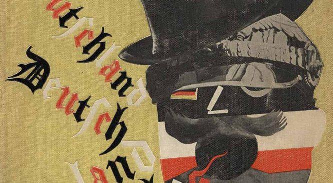 El Arte Dadaísmo