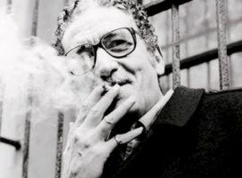 Poetas Mexicanos Famosos