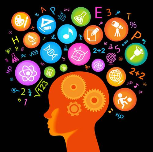 La Creatividad, ¿Qué Es? ¿Cómo Ser Más Creativo?