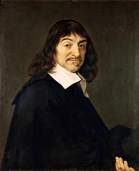 Metodo Cartesiano de Rene Descartes