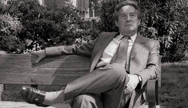 Octavio Paz; El Poeta y Escritor Mexicano