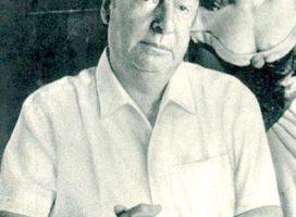 Pablo Neruda; Poema, Biografía y Obra