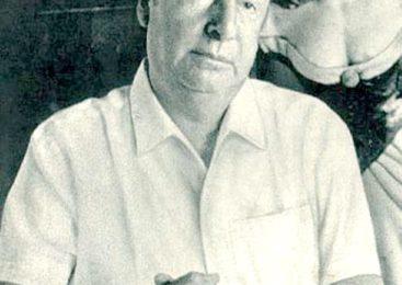 Poemas Cortos de Pablo Neruda para Deleitarse