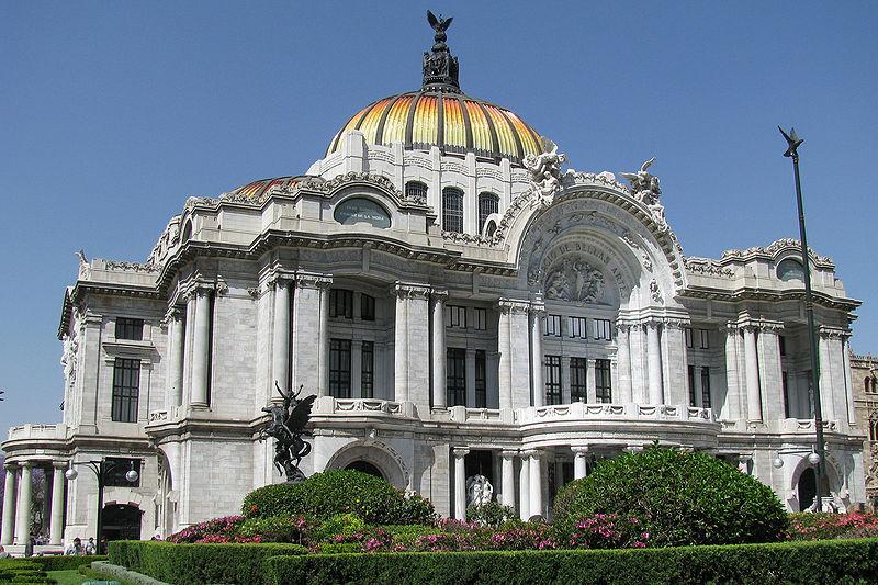 Arte Mexicano Del Siglo XX