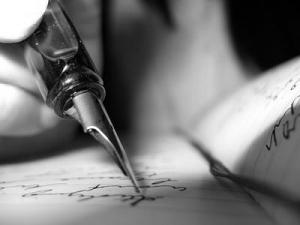 Poemas Largos Para Sorprenderse