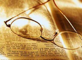 Refranes Mexicanos, ¿Qué son?; Ejemplos y Significado