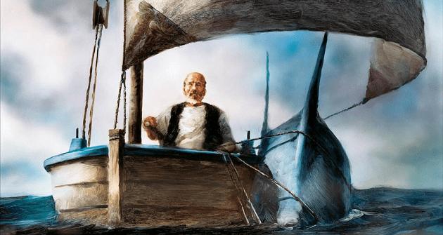 5 Novelas Cortas Que Deberías Leer