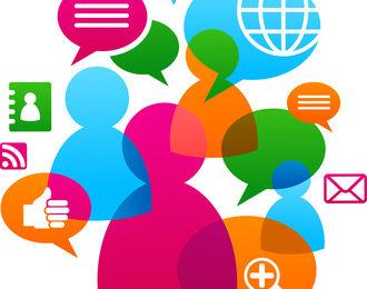 La Comunicación; Funciones, Proceso, Tipos, Barreras e Importancia
