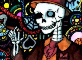 El Folklore Mexicano ~ Alma de la Cultura